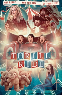 cropped-Thrill-Ride-poster-large
