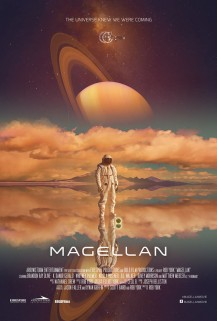 Magellan_2016_Arrowstorm