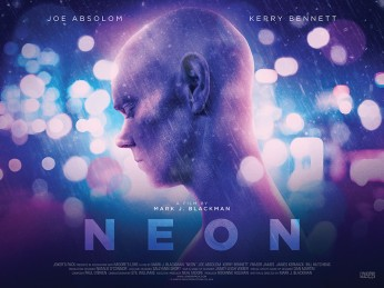 Neon_short_film_-_Poster_Quad_Lo-Res