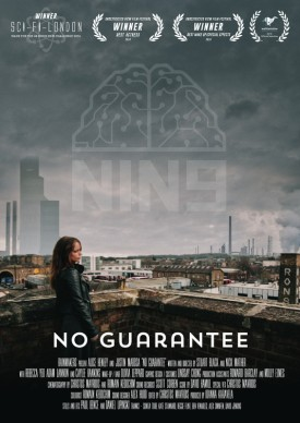 No_Guarantee_Poster