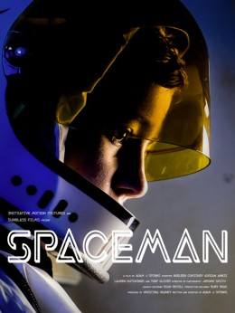 Spaceman_Official_Poster