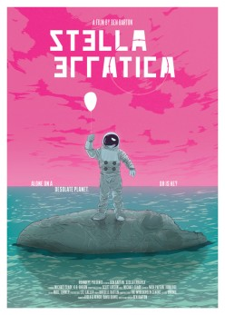 Stella-Erratica_poster-pink-LQ