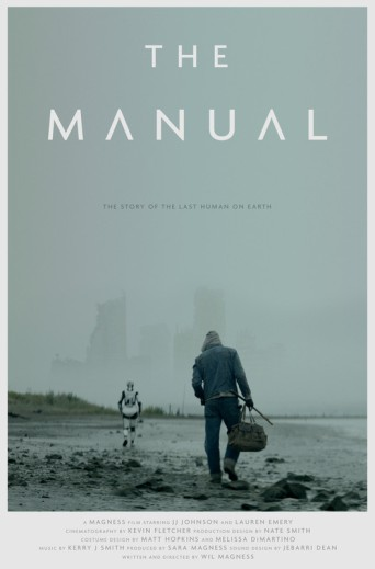 The-Manual-Poster-04